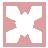 Sayuri Logo